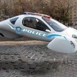 Future_Car_Geneva09