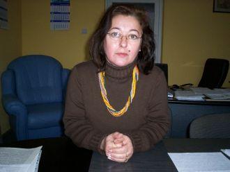 Silvia Barbu Opinia Timişoarei