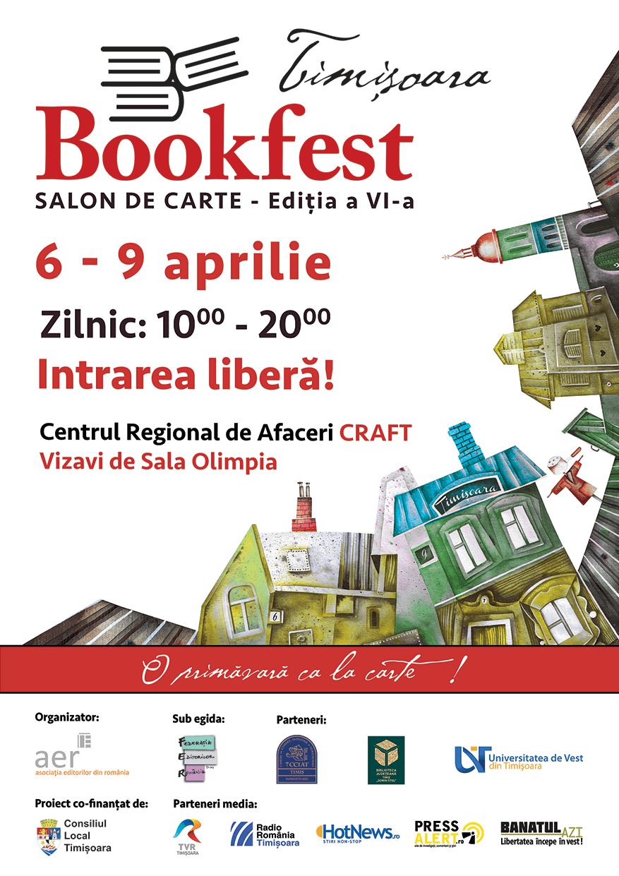 afis bookfest