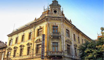 Foto: oradea.travel.ro