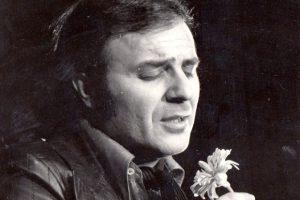 🔊 De la sarmale la cea mai celebră melodie românească