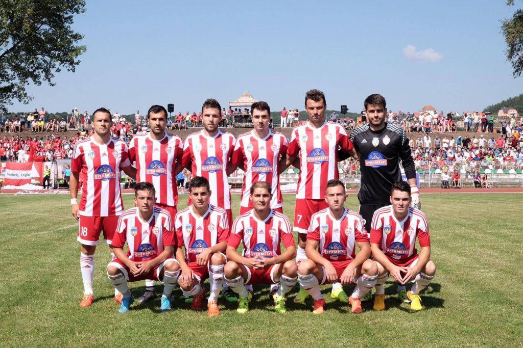 Meci-Sepsi-OSK-FC-Brasov-6-august-2016-028-1024x683