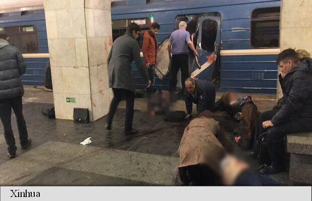 explozie sankt petesburg