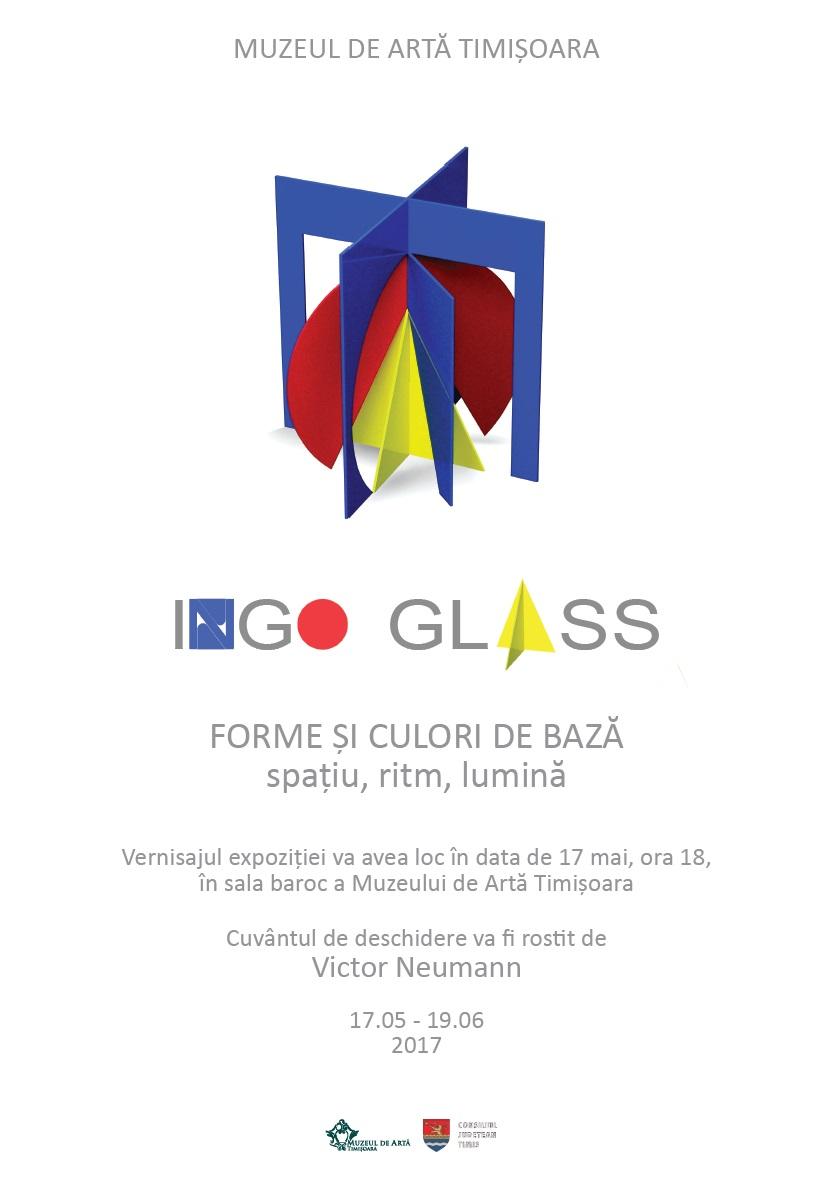 Ingo Glass