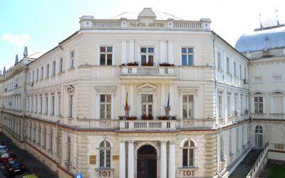Foto: http://portal.just.ro