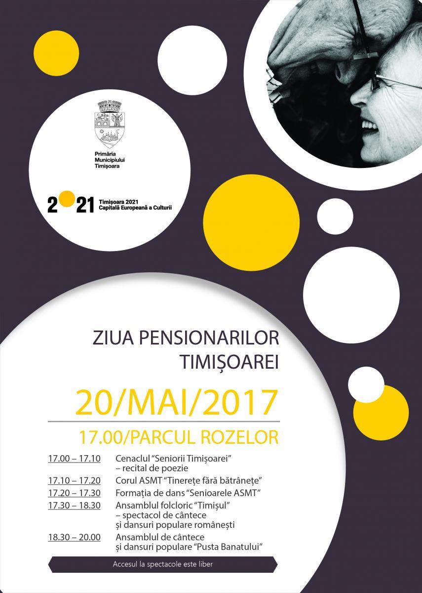 afis_ziua_pensionarilor_2017