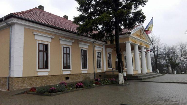 Casa-memoriala-Ion-Slavici-si-Montia-Conacul-Bohus-77-1024x576