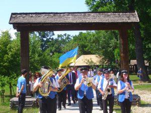 Festivalul-Etniilor-Timisoara7