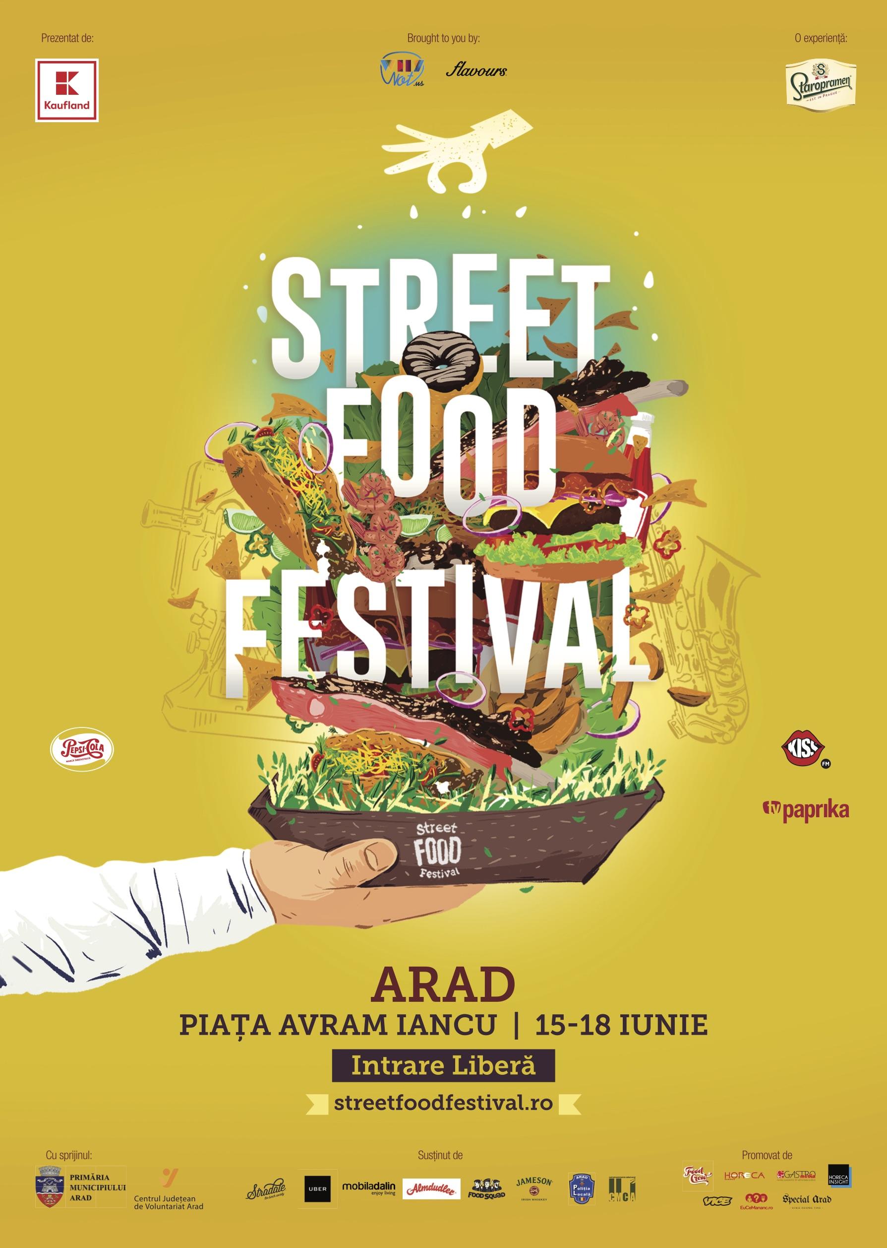 Street_Food_Festival_Arad