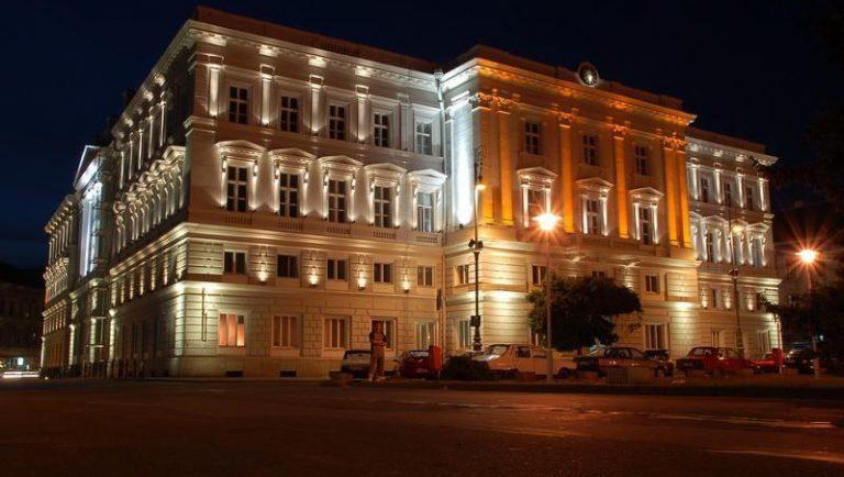 belvedere-teatrul-clasic-ioan-slavici-arad-i42082 edit