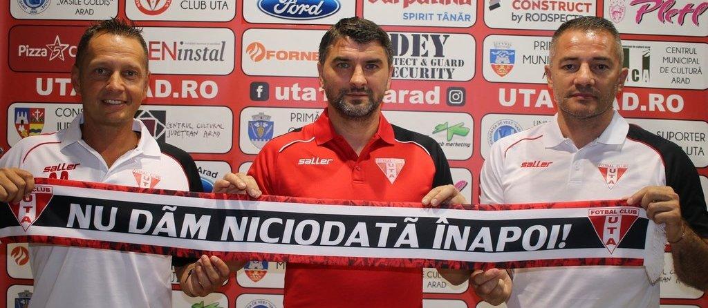 dragan_mihalcea_codru Gradinariu