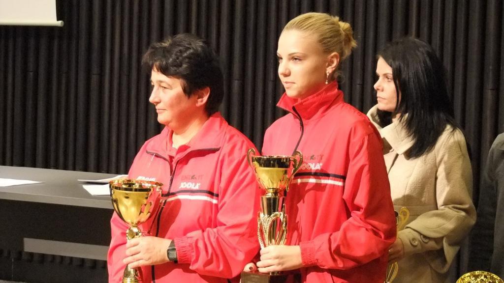 gala-sportului-9