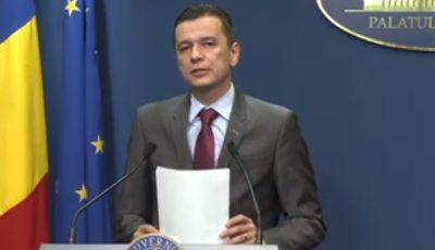 Foto: captura video