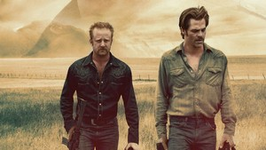 Hell or High Water1