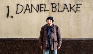 I, Daniel Blake1