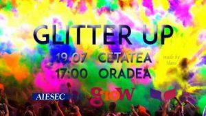 glitter-up-i138751