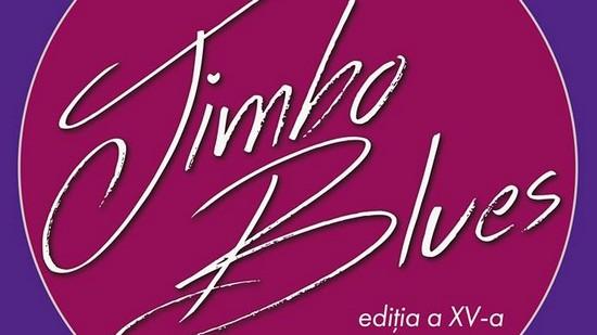 jimbo blues ev