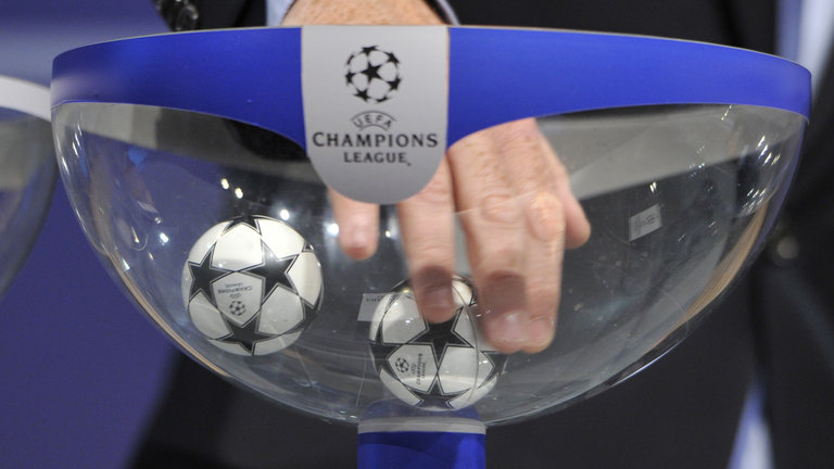 skysports-champions-league-draw_3847313