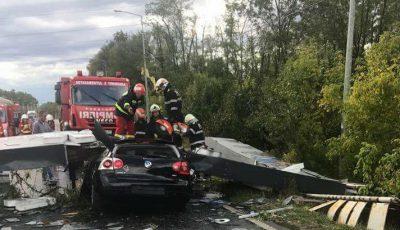 patru-morti-in-urma-furtunilor-violente-din-vestul-tarii