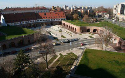 Foto: http://cjtimis.ro