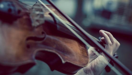 Zilele Muzicale Enescu - Bartók la Filarmonica Banatul / PROGRAM