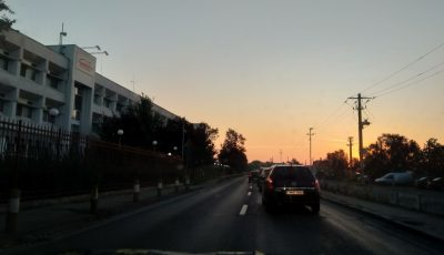 Foto: https://www.petitieonline.com/blocaj_rutier_pe_strada_polona_timisoara
