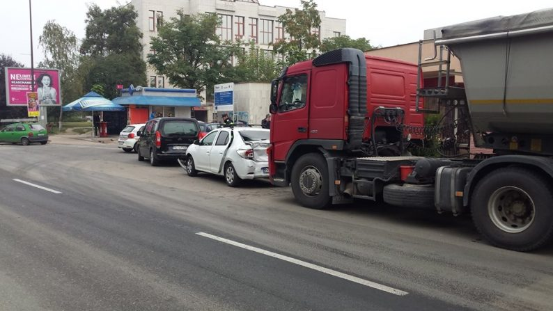 Foto: http://hunedoaralibera.ro