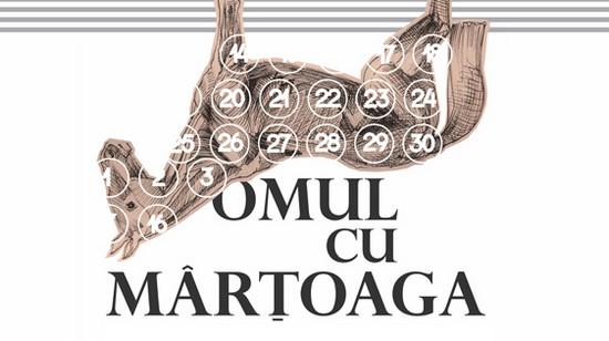 martoaga