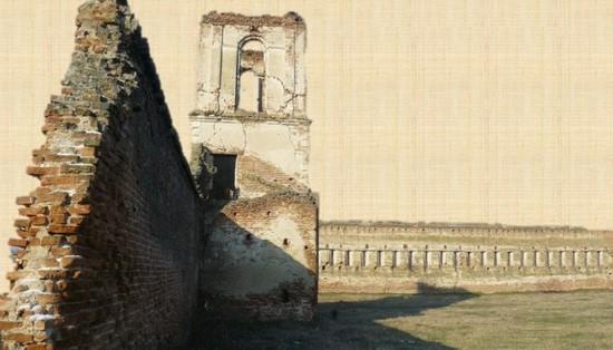"""Concursul Naţional """"Patrimoniul cultural, istoric și natural - Zestrea comunităților locale"""""""