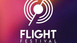 Concerte, ateliere și delicatese culinare la Flight Festival 2021