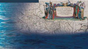 Spaţii fluente. Hărţi ale spaţiului dunărean 1650-1800