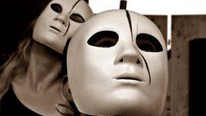 """Arte Factum prezintă în premieră """"dosztoievskij b@r"""", un eseu teatral după """"Crimă și pedeapsă"""""""