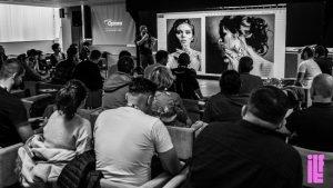 Cel mai mare festival de imagine din România revine la Timișoara